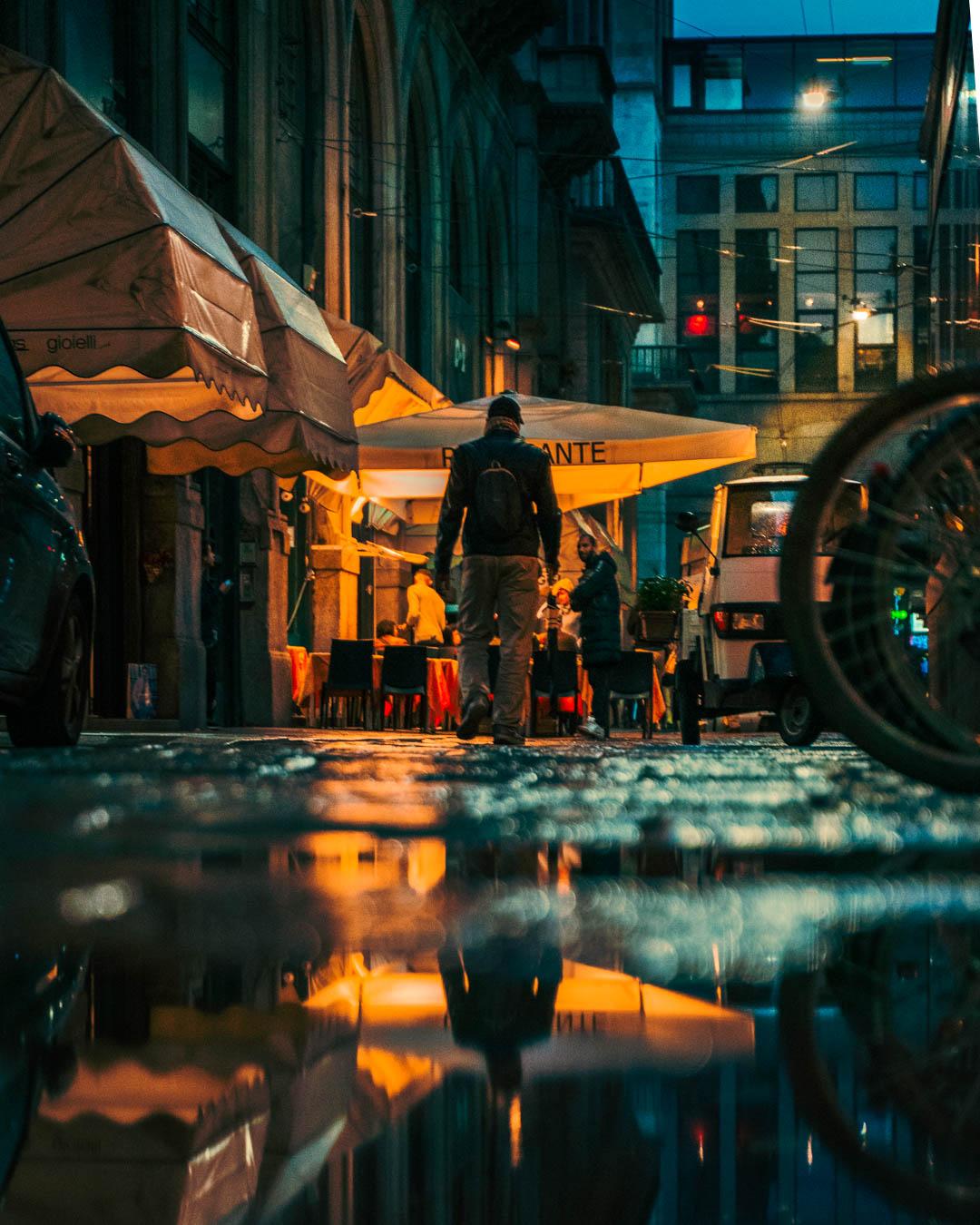 Street_9