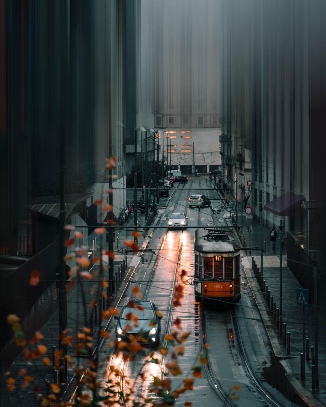 Urban_14