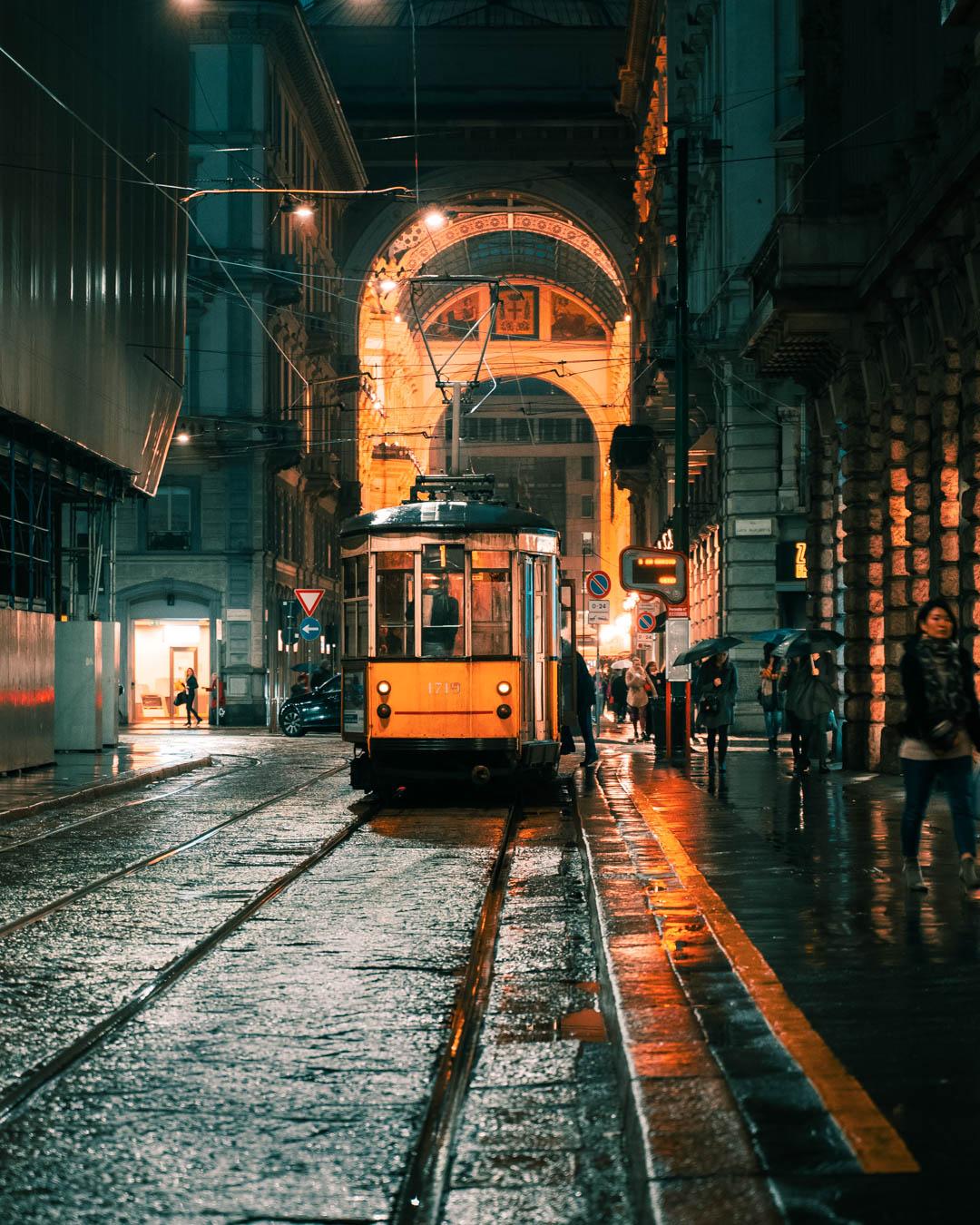 Urban_3