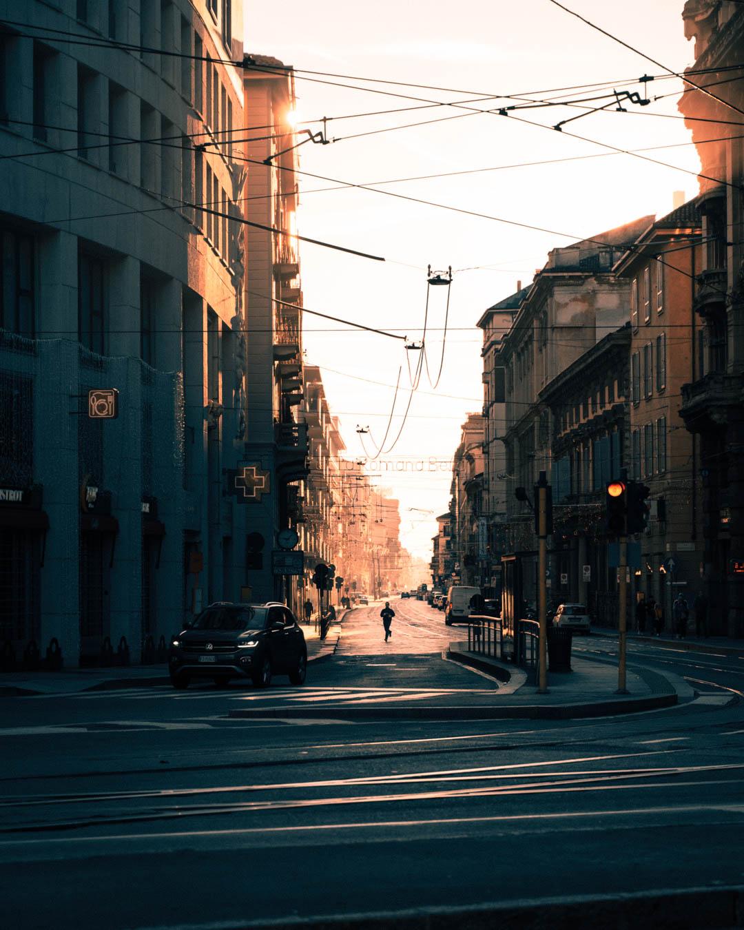 Urban_8