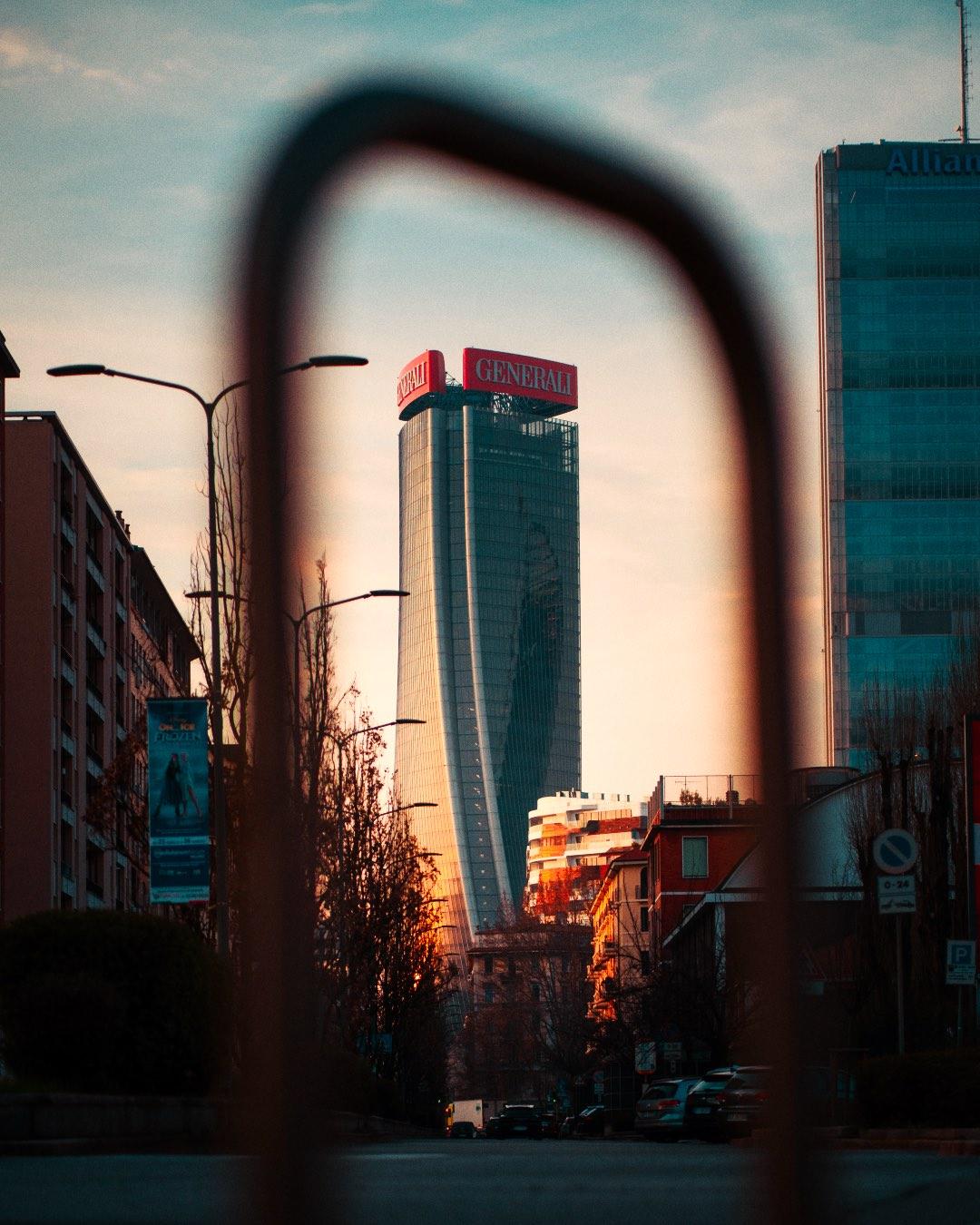 Urban_12
