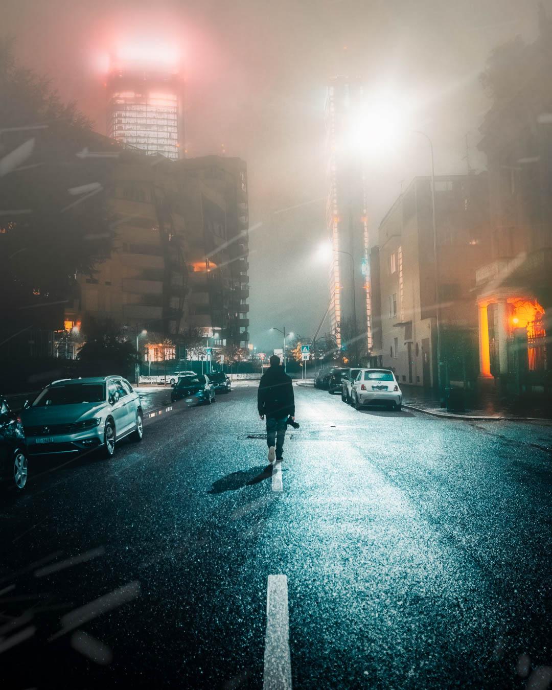 Urban_4