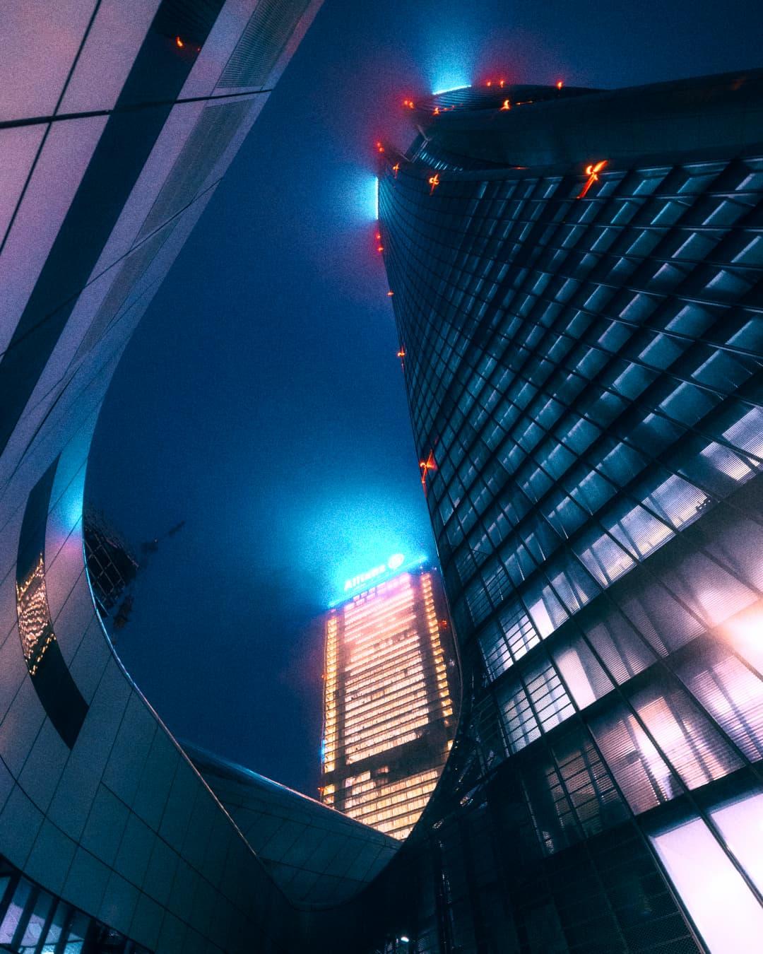Urban_16