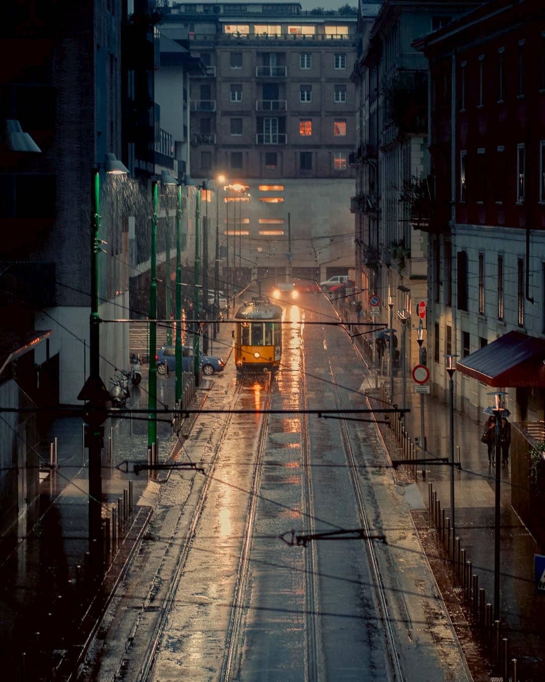 Urban_39