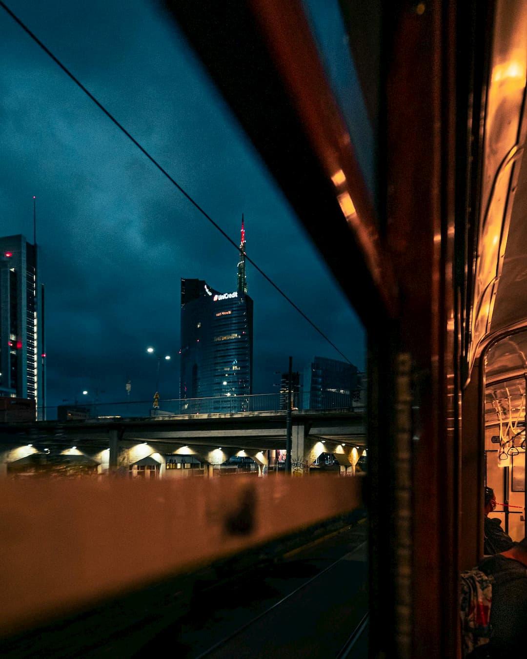Urban_41