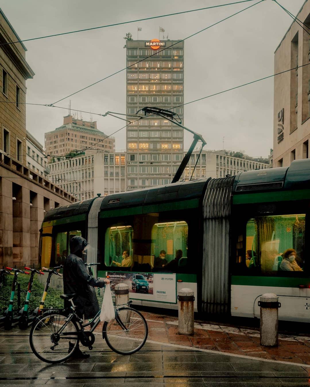 Urban_50