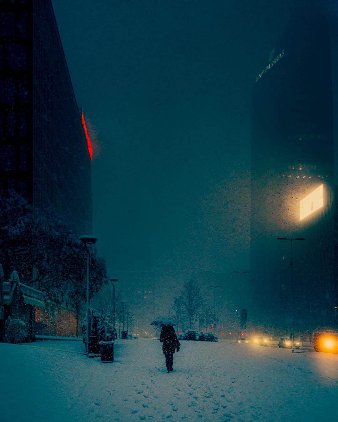 Urban_61